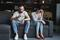 How To Handle Being In A Relationship With Someone Who Has Depression