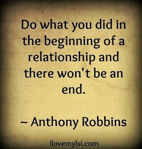 relationships-dont-have-to-die-2
