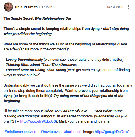 relationships-dont-have-to-die