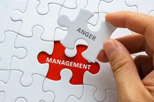 roseville-anger-management-classes.jpg
