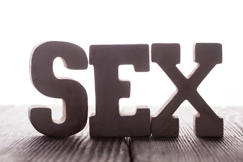 Counseling for Men: More Secrets to Men Getting More Sex