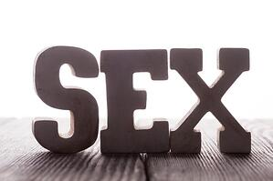 secrets-of-how-some-men-get-more-sex.jpg