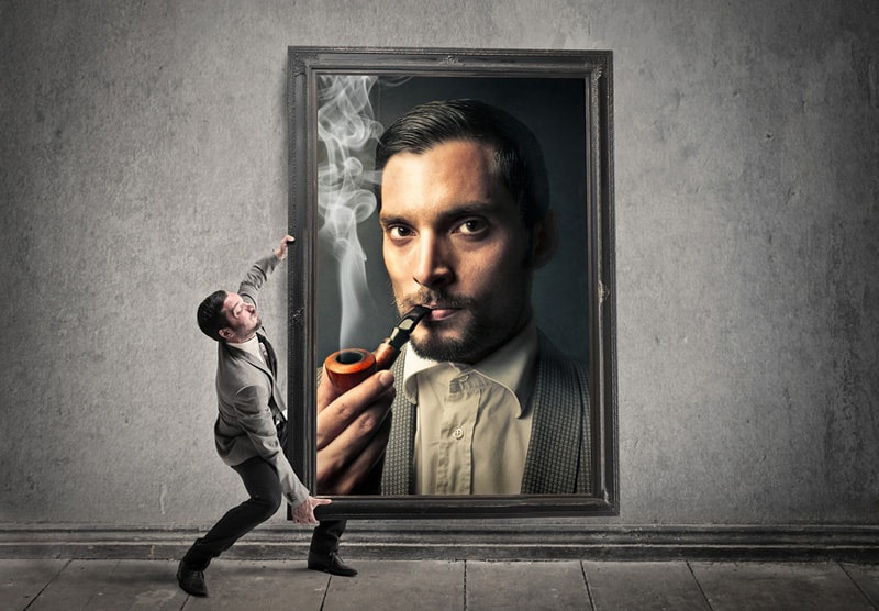 Recognizing Narcissistic Behavior Traits in Men