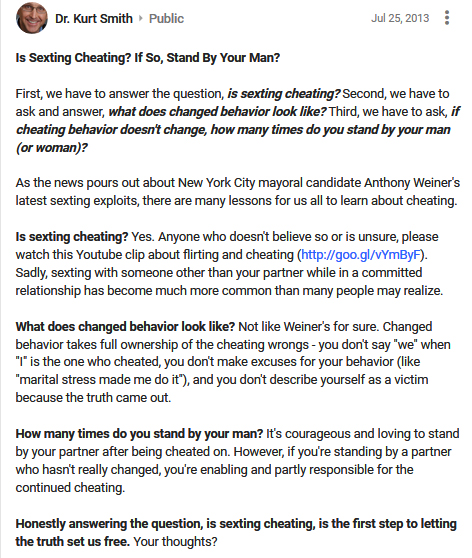 sexting-is-the-same-as-cheating-2