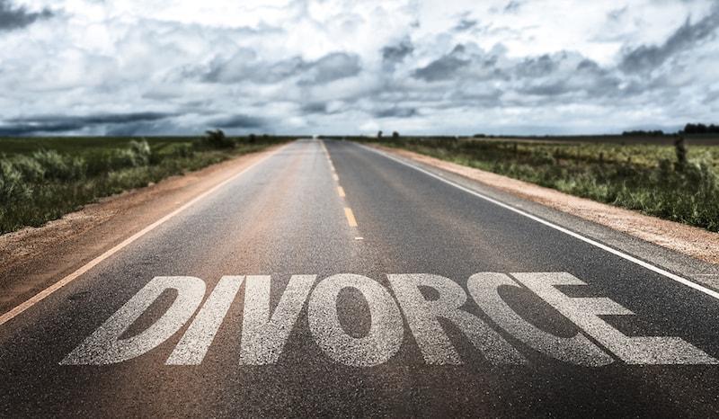 stop-divorce-here-is-how.jpg