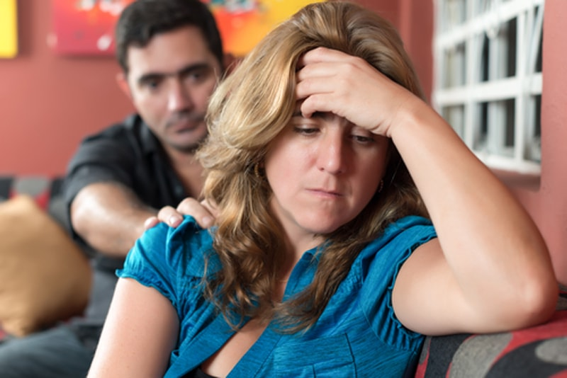 Why Should I Tell My Wife I Cheated?