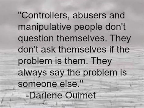 truth-about-abuse