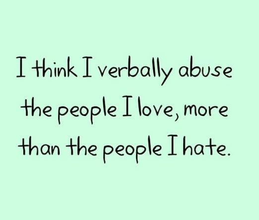 verbal-abuse-toward-loved-ones-2