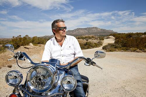 what-is-definition-of-midlife-crisis
