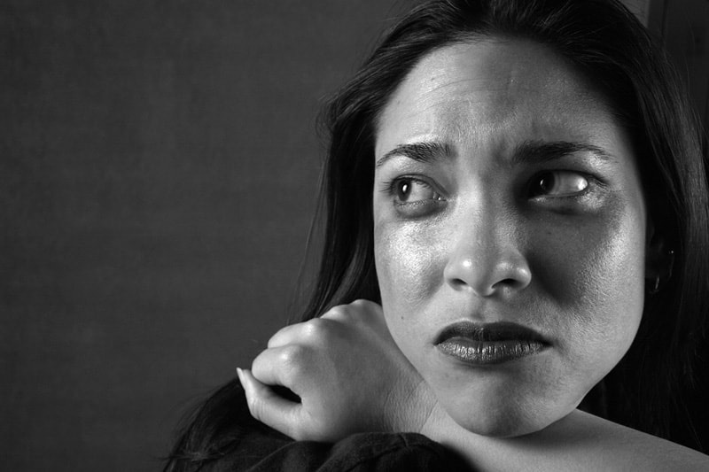 Verbal Emotional Abuse Examples from Victims