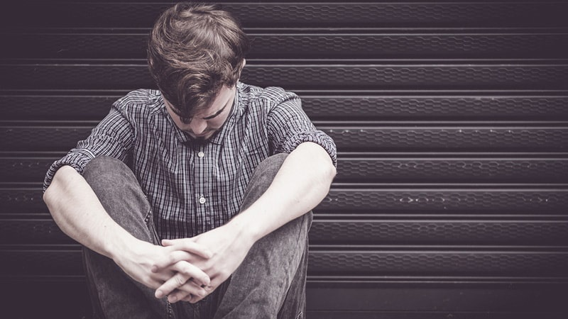 Top 5 Reasons Men Refuse To Go To Counseling