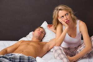 wife-frustrated-because-husband-says-his-sex-drive-is-low.jpg