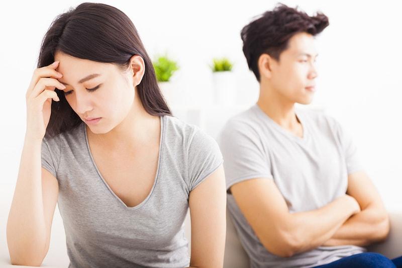 wife-learns-husband-wants-divorce.jpg