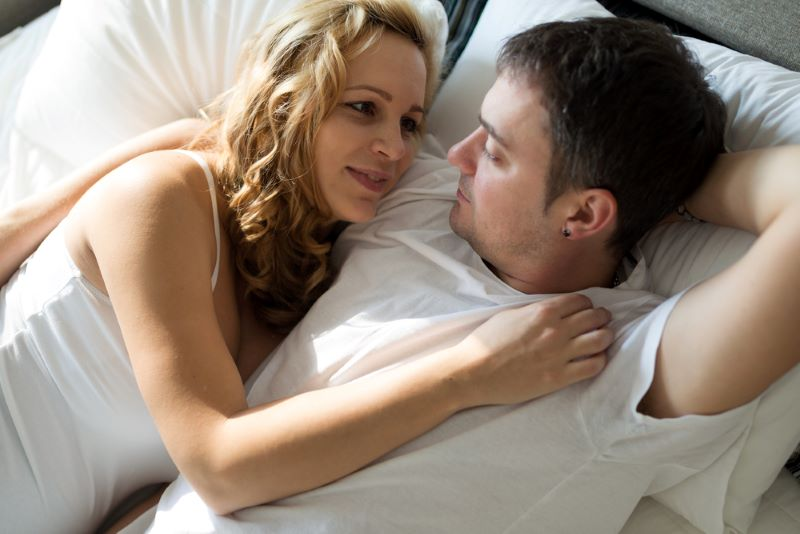 wife-shows-interest-in-initiating-sex