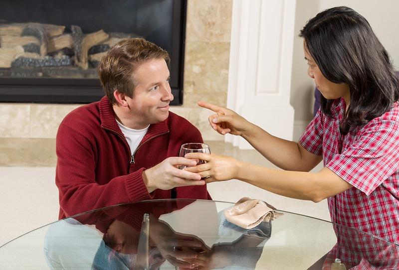 wife-talking-to-alcoholic-husband.jpg