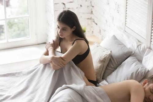 wife-wonders-if-husband-is-cheating