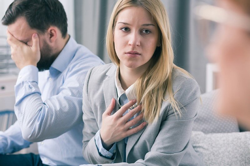 woman-thinks-husband-doesn't-love-her-and-wants-to-change-that.jpg