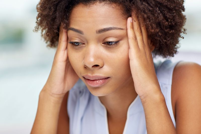 woman-wondering-why-her-husband-does-not-like-her