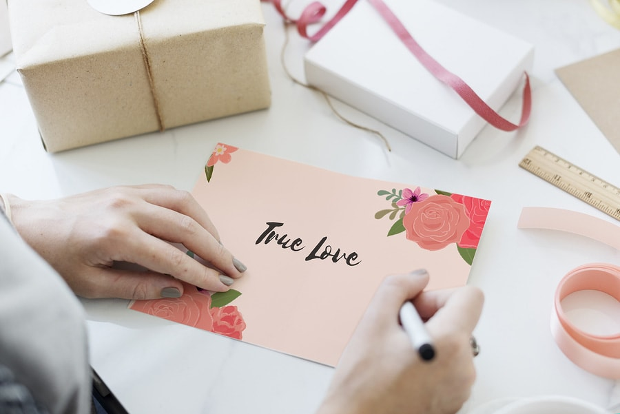 wondering-what-true-love-will-look-like-for-me.jpg
