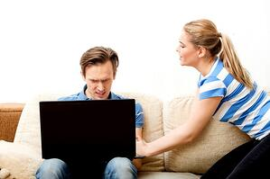 workaholic-needs-stress-management-help.jpg