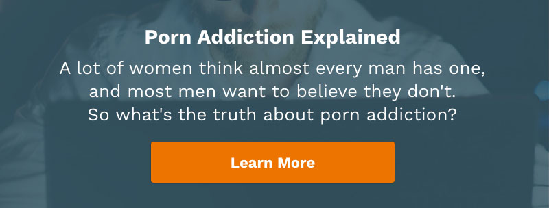 Guy-Stuff-Counseling-porn-addiction-wide-cta.jpg