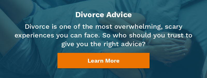 Guy-Stuff-Counseling-divorce-advice-cta.jpg