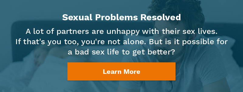 Guy-Stuff-Counseling-sexual-problems-cta.jpg