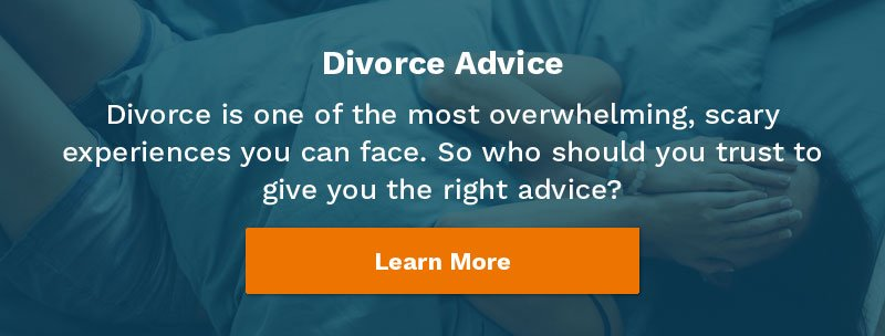 Can you start hookup after filing divorce