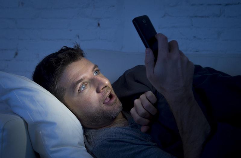 Gag n shag смотреть порно онлайн
