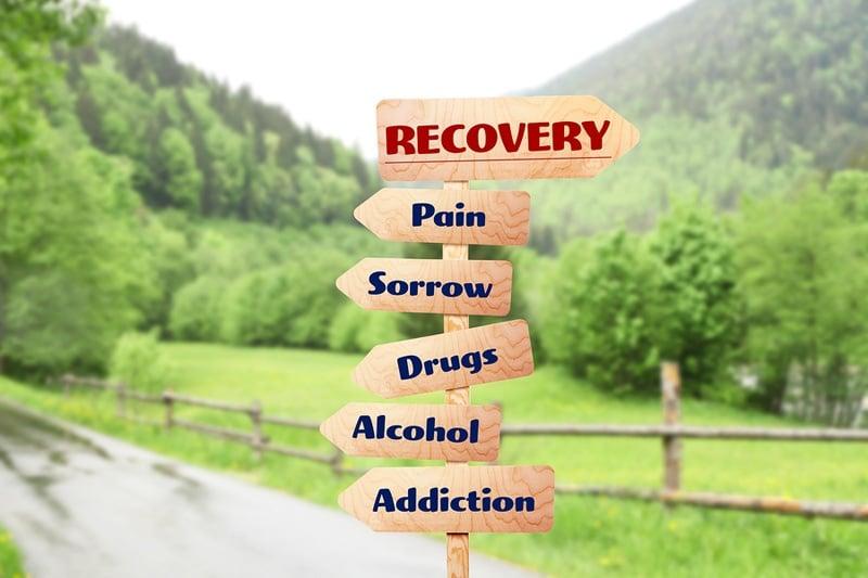 husband-needs-treatment-for-alcohol-checks-into-rehab.jpg
