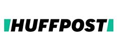 guy-stuff-counseling-huffpost-logo.png
