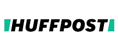 guy-stuff-counseling-huffpost-logo.png