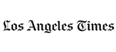 guy-stuff-counseling-latimes-logo.png