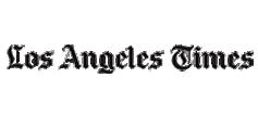 guy-stuff-counseling-latimes-logo.png