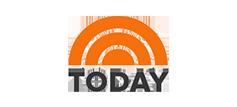 guy-stuff-counseling-logo-today-logo.png