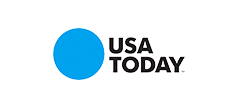 guy-stuff-counseling-usatoday-logo.png