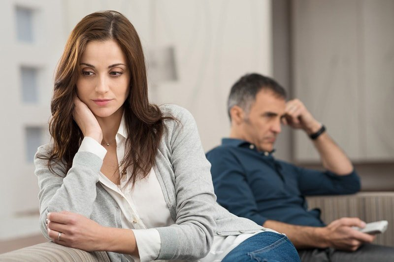 How to Save My Marriage - When My Husband Doesn't Love Me Anymore